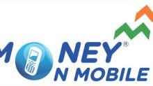 MoneyOnMobile Announces Restructure of $2.375 million in Debt