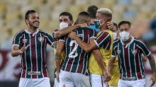 Fluminense bate Flamengo nos pênaltis e conquista a Taça Rio; Carioca será decidido nos próximos dois domingos