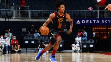 Cavaliers Rumors: Coaches Ordered to Praise Collin Sexton amid Rookie Struggles