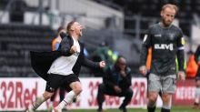 Sheffield Wednesday, Rotherham and Wycombe relegated from Championship on dramatic final day