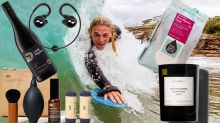 Aussie products set to cause a stir on Amazon Prime Day