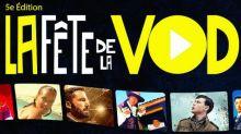 Fête de la VOD : les plateformes de cinéma à la demande cassent les prix pour prolonger l'engouement du confinement