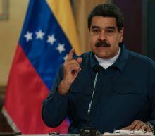 Venezuela abandons petrol subsidies as inflation set to hit one million per cent