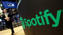 Spotify gains popularity, but is it profitable?