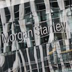 Morgan Stanley Commodities Bankers Leave for WhatsApp Breach