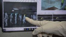 Coronavirus is becoming more contagious, Chinese health authorities warn