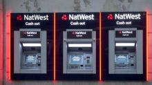 NatWest lets customers set own limit for online transfers