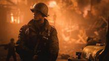 Alexa to teach 'Call of Duty' players better skills