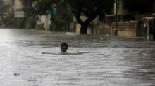 'Seasonal Torrential Rains Claimed Over 300 Lives in Pakistan, Sindh Worst Affected With 136 Deaths'