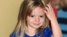 Madeleine McCann: Parents were convinced they found missing daughter and had plane on standby