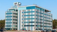 Epam Earnings Top Estimates, Revenue Outlook Light, Stock Rises