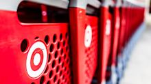 Is Target Stock A Buy Right Now, After Staging A Breakout On Monday?
