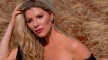 """Mãe de Luisa Sonza, sucesso na web: """"Podemos ser lindas em qualquer idade"""""""
