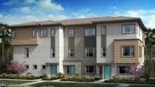 KB Home Announces the Grand Opening of Cottages at Harbor Pointe in Harbor City, California