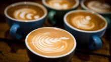 淨係識嗌Latte同Cappuccino?仲有多款咖啡你要識