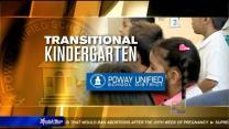 Kindergarten enrollment issues upset Poway parents