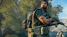 Call of Duty: Black Ops 4 Blackout beta   Treyarch on new game modes, player count and taking on Fortnite