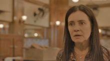 Amor de Mãe: como lidar com uma mãe invasiva como Thelma?
