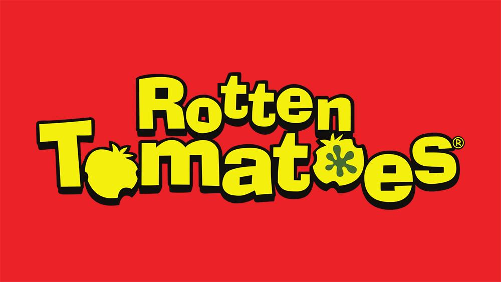 How Rotten Tomatoes Plans To Shake Up White Male Dominated Film Criticism