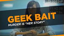 'Her Story' is the game 'Serial' fans have waited for