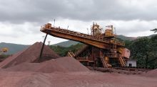 Why Iron Ore Prices Are Bucking the Downtrend in Metals Prices