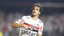 Wagner Ribeiro detona Diniz e diz que Igor Gomes foi sacado por vingança