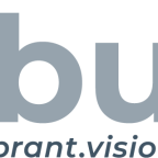 Graybug Vision Announces Full Year 2020 Financial Results and Recent Corporate Developments