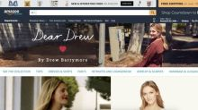 Drew Barrymore brings 'Dear Drew' to New York with new pop-up
