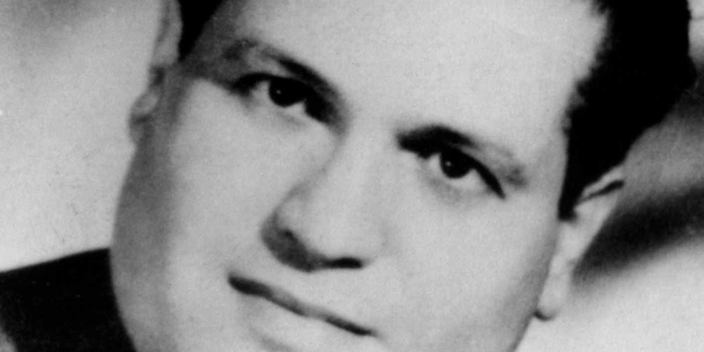 Qui était Ali Boumendjel, l'avocat algérien assassiné par l'armée française en 1957 ?