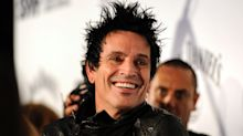 Tommy Lee gets called out for body-shaming older, female beach-goer: 'Do better as a human'