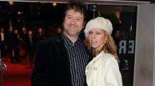 Kate Garraway describes 'extraordinary damage' Covid-19 has wreaked on husband