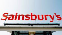 For Sainsbury and Asda, watchdog's analysis leaves merger in serious doubt