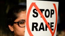 10-year-old India rape victim gives birth to baby girl