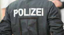 Bei wilder Party: Studenten randalieren in sächsischer Polizeihochschule
