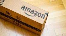 Hurry, Amazon Canada's epic Boxing Week sale ends tonight: Shop the best deals that are still in stock