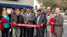 Pulte Homes Debuts Two Inglewood Communities in Prime Proximity to New SoFi Stadium