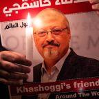 Senator Tim Kaine Calls on FBI to Open Khashoggi Investigation