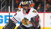 Puck Daddy Mailbag: Crawford for MVP?