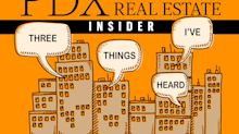 PDX Real Estate Insider: Three things I've heard about more Targets, the Joinery and a big mortgage move in LO