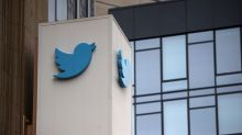 Twitter could exit the COVID-19 crisis stronger than before, Goldman Sachs says