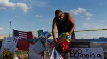 Wells Fargo downplays NRA links after El Paso, Dayton shootings