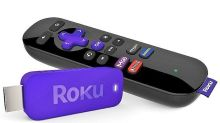 Roku's Stock May Fall 35% Further As Sales Stall
