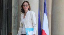 """""""Ma mission c'est de s'assurer que les choses changent"""", affirme Amélie de Montchalin, qui va écrire """"à tous les agents publics"""" dans """"les prochains jours"""""""
