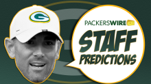 Packers Wire staff predictions: Week 13 vs. Eagles