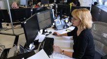 Major gender pay gaps exposed at UK based banks in advance of deadline
