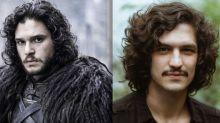 Como seria 'Game of Thrones' com um elenco brasileiro?