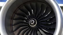 Coronavirus: Firms warned on 'knee-jerk' lay-offs as Rolls-Royce job fears grow