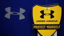 Under Armour earnings: Is an oversupply of merchandise hurting the brand?