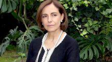 """""""¿A quién se le ocurrió esa estupidez?"""": Diana Bracho sobre la iniciativa de doblar películas en México"""