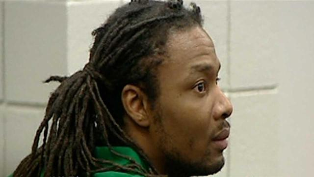 One more alternate juror sought for McNeill trial